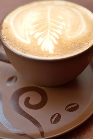 Safehands Insurance specialises in providing insurance for cafes and restaurants